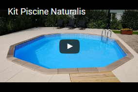 Video Montage Kit Piscine Naturalis Rpi